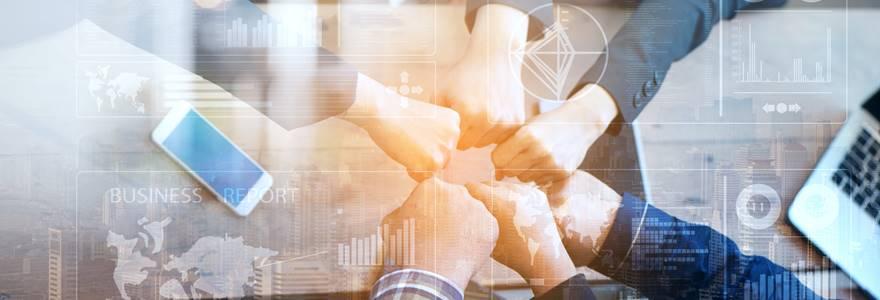 """Endomarketing – O marketing """"para dentro"""" da organização"""