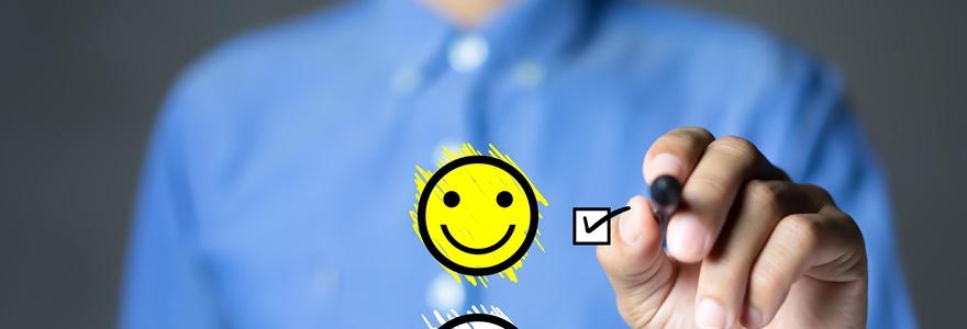 Satisfação no trabalho – O desafio de integrar toda a equipe