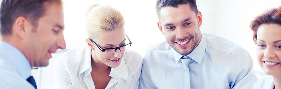 Comunicação assertiva – desenvolva uma comunicação clara e reduza conflitos