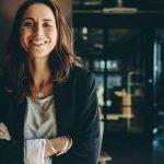 Empreendedorismo e seus benefícios na carreira