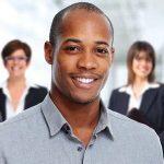 Gestão de Pessoas: Oportunidade de crescimento para sua empresa