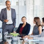 Líder por influência: A grande aposta das organizações
