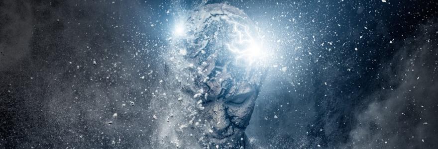 Coaching Espiritual: conheça seu conceito e seus benefícios