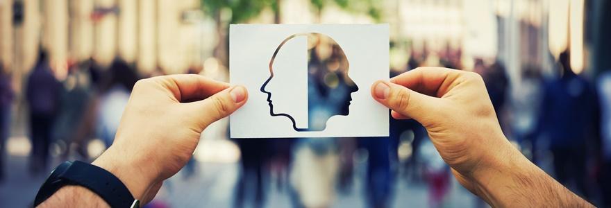 Neurociência do Comportamento