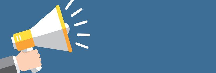 Metamodelo de linguagem: como melhorar a comunicação no trabalho?