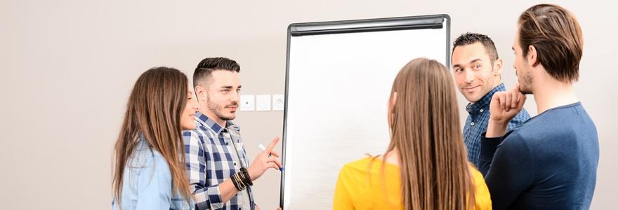 Como avaliar um profissional em dinâmicas de grupo?
