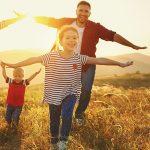 Felicidade: como conquistá-la?