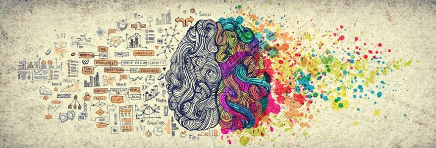 Você sabe o que é Emotologia?