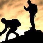 Motivação e desempenho: entenda a relação