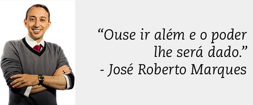 Jose_Roberto_Marques