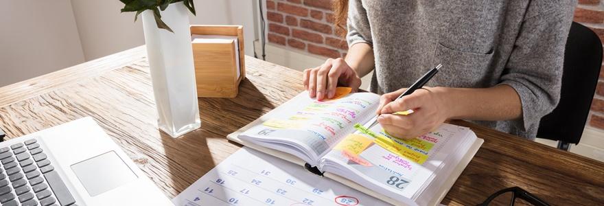 Planejamento pessoal e da carreira profissional: você não pode deixar de fazer