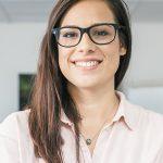 Segredos das mulheres bem-sucedidas profissionalmente