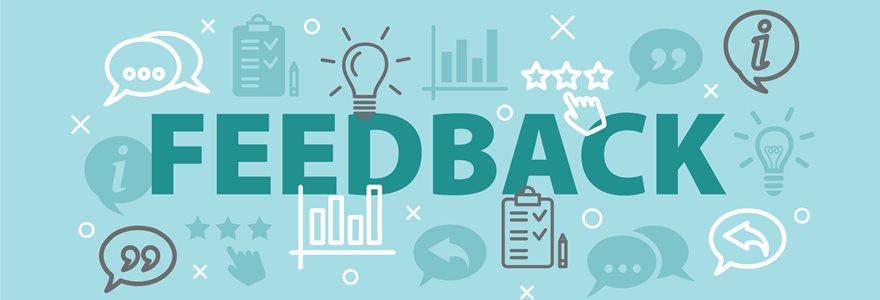 6 dicas de Coaching  para feedbacks produtivos