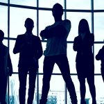 Como desenvolver a habilidade de liderança