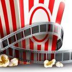6 filmes de liderança e motivação para inspirar o dia a dia