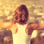 Frases de motivação profissional e pessoal para mudar seu dia