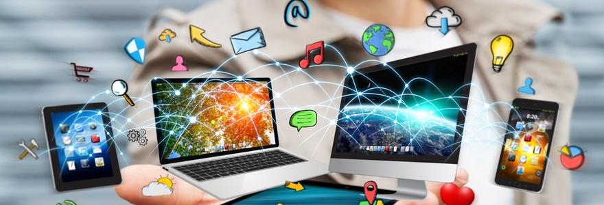 Conheça os aplicativos que vão melhorar a sua produtividade no trabalho