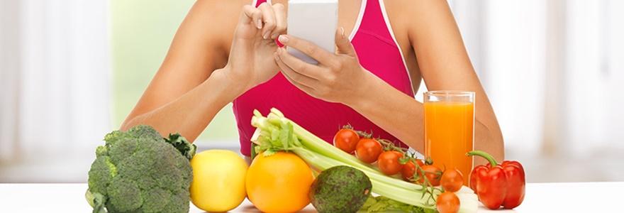 Você sabe o que é coaching nutricional?