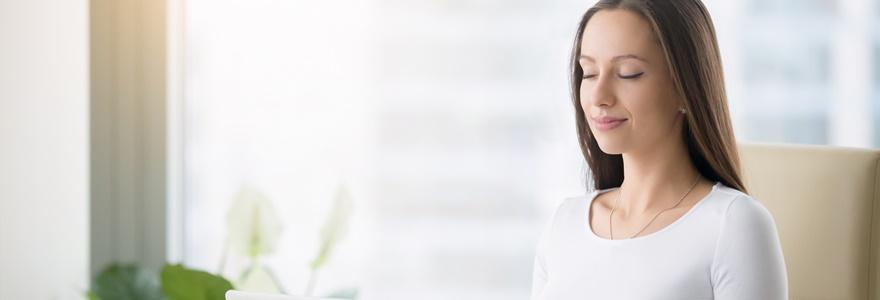Como ter postura e comprometimento no trabalho