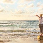 Como o coaching pode ajudar no equilíbrio e bem estar emocional