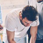 O significado e a importância do empreendedorismo nas empresas