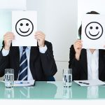 Qualidade de vida emocional e inteligência emocional no trabalho