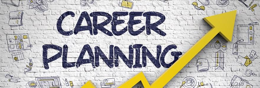 Confira exemplos de um modelo de plano de carreira nas empresas