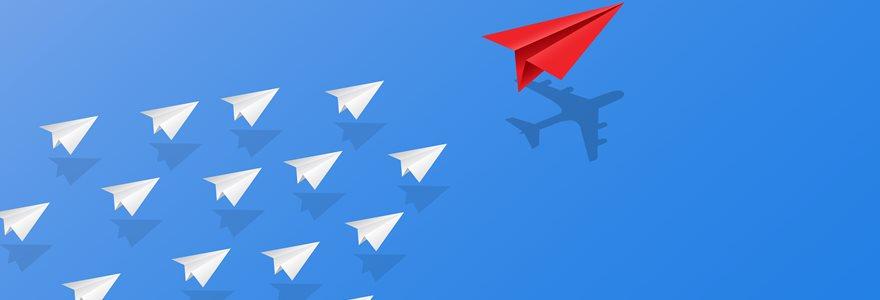 Como e por que ser um líder? Confira dicas do Coaching