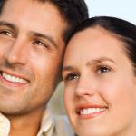 Coaching de relacionamento: Como o coaching pode ajudar a ter um bom relacionamento amoroso?