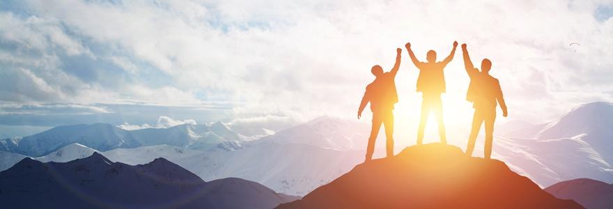 Você sabe quais são os desafios da liderança?