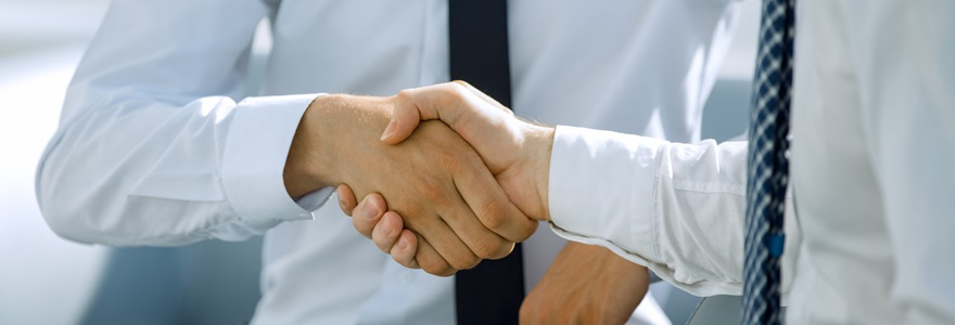 Aprenda algumas táticas para identificar oportunidades de negócios
