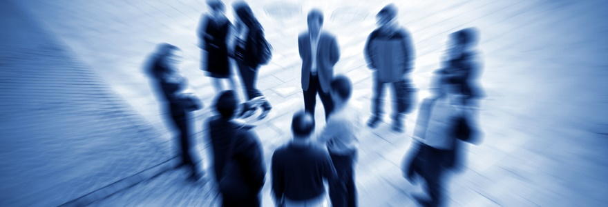 Dicas De Dinâmica Para Desenvolvimento De Liderança Ibc