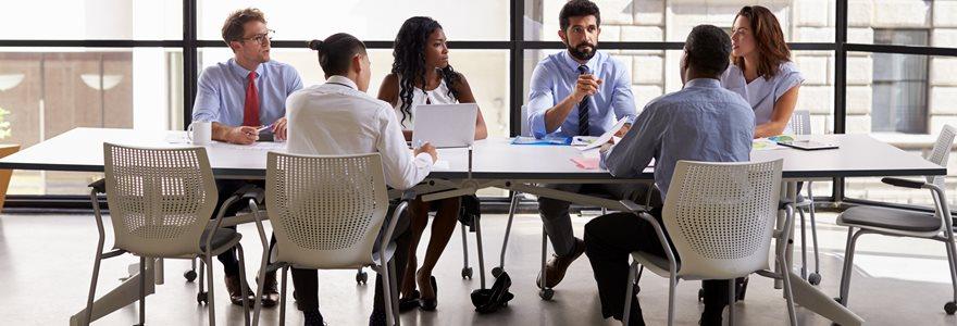 O que fazer para não ocorrer falha na comunicação empresarial