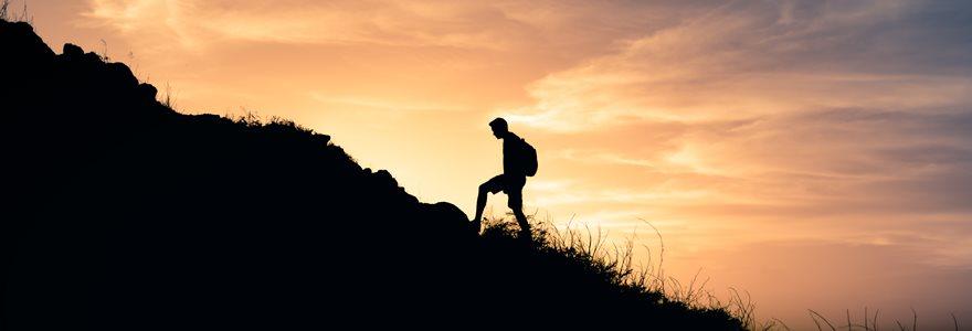 O coaching e a motivação para a sua vida