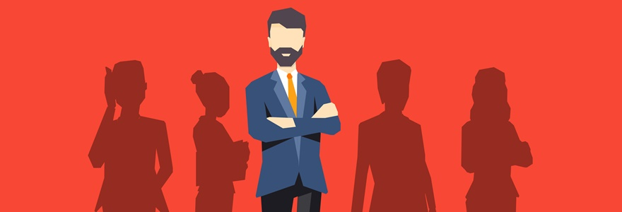 Benefícios da gestão da qualidade às empresas
