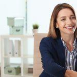 Quais as principais qualidades buscadas em uma entrevista de emprego?