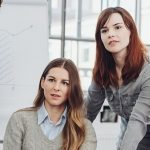 Como problemas pessoais podem interferir no ambiente de trabalho