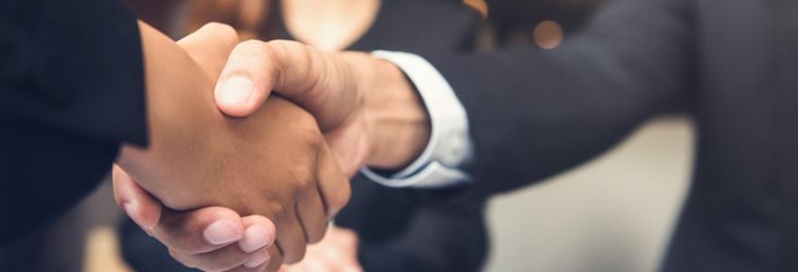 A diferença entre ética e moral e a aplicação no ambiente empresarial