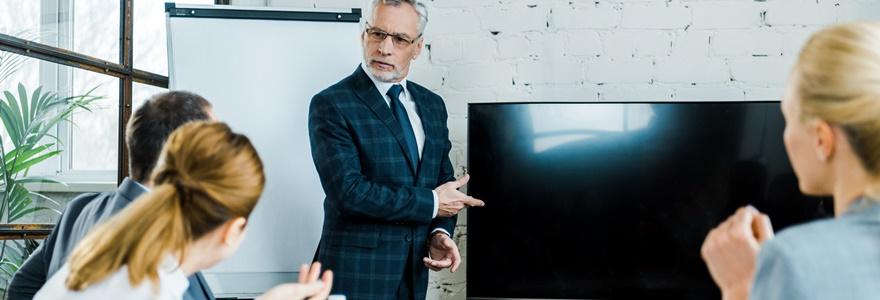 competências e habilidades gerenciais