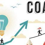 Qual é a origem do coaching?