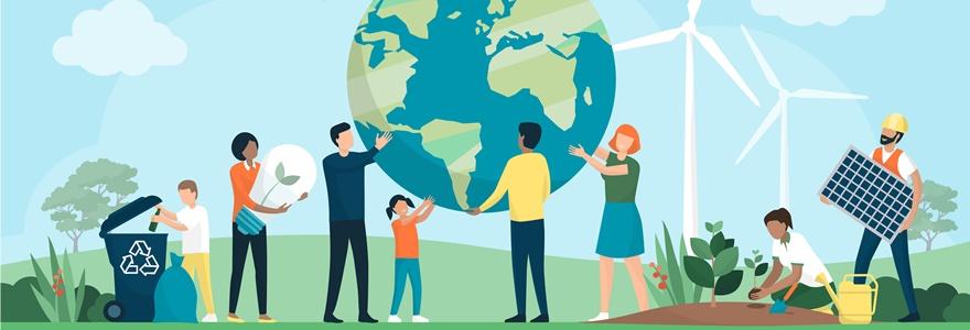 Gestão Empresarial Sustentável e o Aumento da Lucratividade