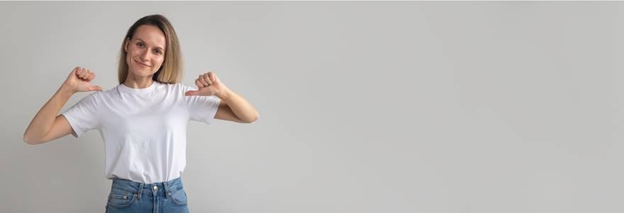 O que é autoconfiança e como o Coaching ajuda a estimular