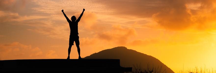 Conheça a história de alguns exemplos de motivação