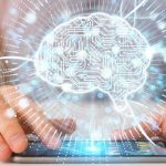 Quais são os diversos tipos de inteligência?
