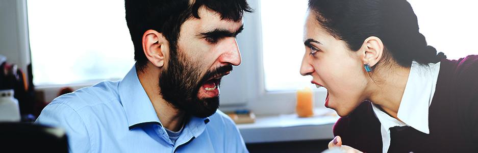 violência-verbal
