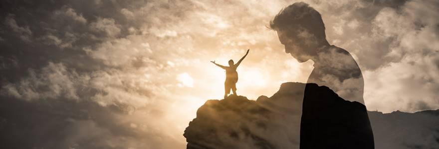 Como vencer o medo do fracasso?
