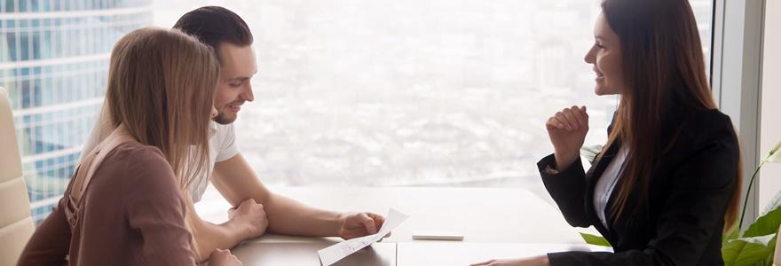 15 passos para o planejamento de investimento pessoal