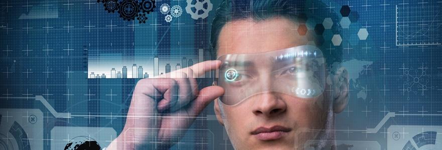 Qual a importância da visão sistêmica de uma empresa?