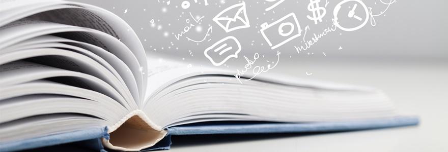 Conheça formas que ajudam a adquirir conhecimento