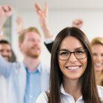 Quais são os objetivos da Gestão de Pessoas?